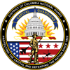 District of Columbia National Guard